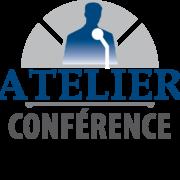 Atelier Conférence
