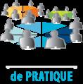 Communauté de pratique