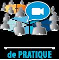 communauté de pratique WEB